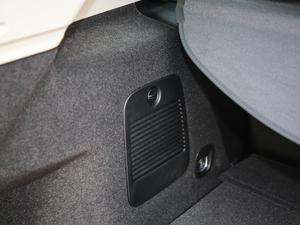 2019款20T 两驱豪华型 国VI 空间座椅