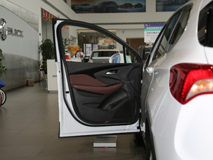 2019款20T 两驱豪华型 国VI 驾驶位车门