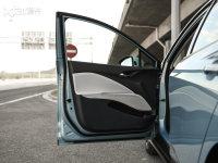 空間座椅微藍駕駛位車門