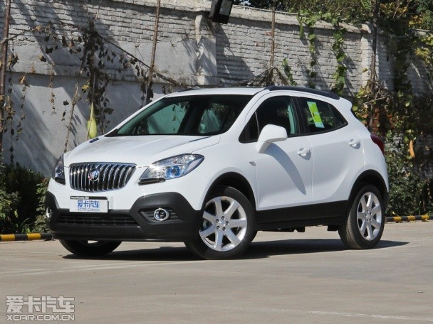 【图文】奥迪Q5降12.38万元 一周SUV降价排行榜_爱卡汽车