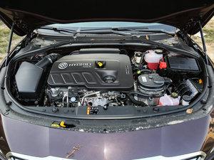 2016款30H 精英型 发动机