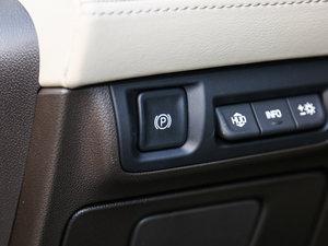 2016款30H 豪华型 驻车制动器