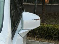 细节外观别克GL8 ES豪华商旅车后视镜