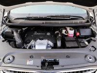 其它别克GL8 ES豪华商旅车发动机
