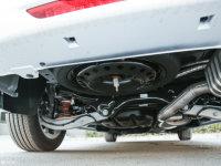 其它别克GL8 ES豪华商旅车备胎
