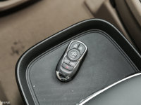 其它别克GL8 ES豪华商旅车钥匙
