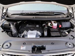 2017款28T 旗舰型 发动机