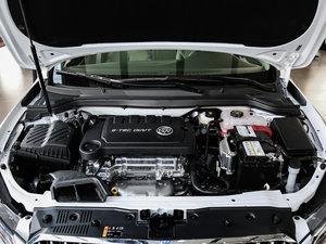 2017款15N 手动精英型 发动机