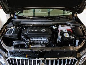 2017款15N 自动进取型 发动机