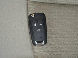 2017款15N 自动精英型 钥匙