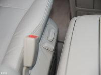 空间座椅别克GL8商旅车座椅调节