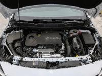 其它威朗GS发动机