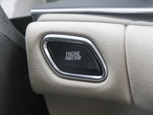 2018款28T Avenir 空调出风口
