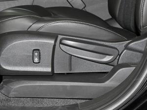 2018款20T 两驱领先型 座椅调节