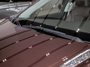 2018款28T 四驱精英型 雨刷