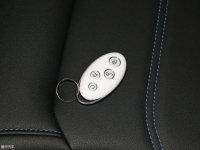 其它元EV钥匙