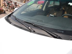 2018款EV450 智联锋尚型 雨刷