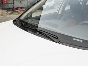 2018款EV400 智联进享型 雨刷