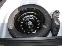 其它比亚迪F3备胎