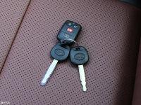 其它比亚迪F3钥匙