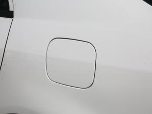 2018款1.5L 手动经典型 细节外观