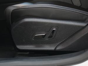 2019款Pro DM 1.5TI 自动智联锐耀型 座椅调节