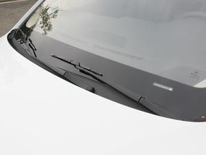 2018款1.5TI 自动智联尊享型 6座 雨刷