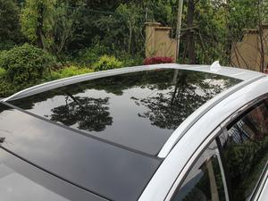 2018款1.5TI 自动智联尊享型 6座 车顶