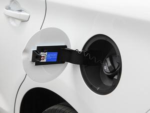 2018款1.5TI 自动智联尊享型 6座 油箱盖打开