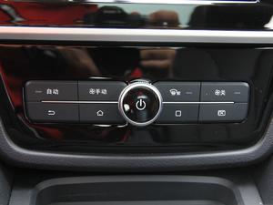 2018款1.5TI 自动智联尊享型 6座 空调调节