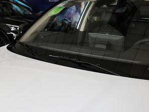 2019款EV 500 智联领耀型 雨刷