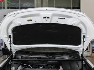 2019款EV 500 智联领耀型 其它