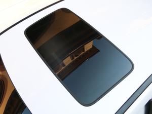 2019款Pro 1.5TI 自动智联锋耀型 车顶