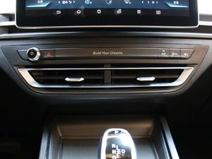 2019款Pro 1.5TI 自动智联锋耀型 空调出风口