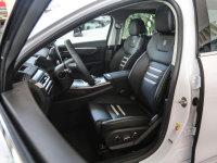 空间座椅秦Pro EV前排座椅