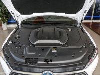 其它秦Pro EV发动机