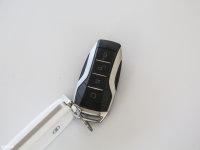 其它秦Pro EV钥匙