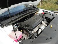 其它秦Pro发动机