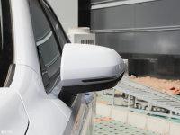 细节外观秦Pro EV后视镜