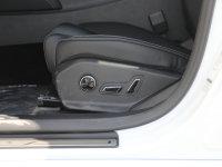 空间座椅秦Pro EV座椅调节