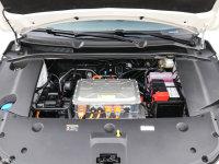 其它秦EV发动机