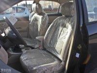 空间座椅比亚迪G3前排座椅