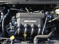 其它比亚迪G3发动机
