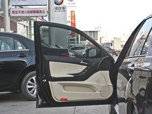 2013款1.5TID 自动尊享版 驾驶位车门