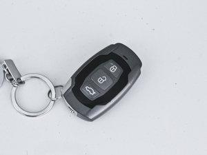 2013款1.5TID 自动尊享版 钥匙