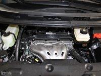其它比亚迪M6发动机
