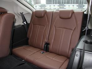 比亚迪汽车2015款比亚迪S7