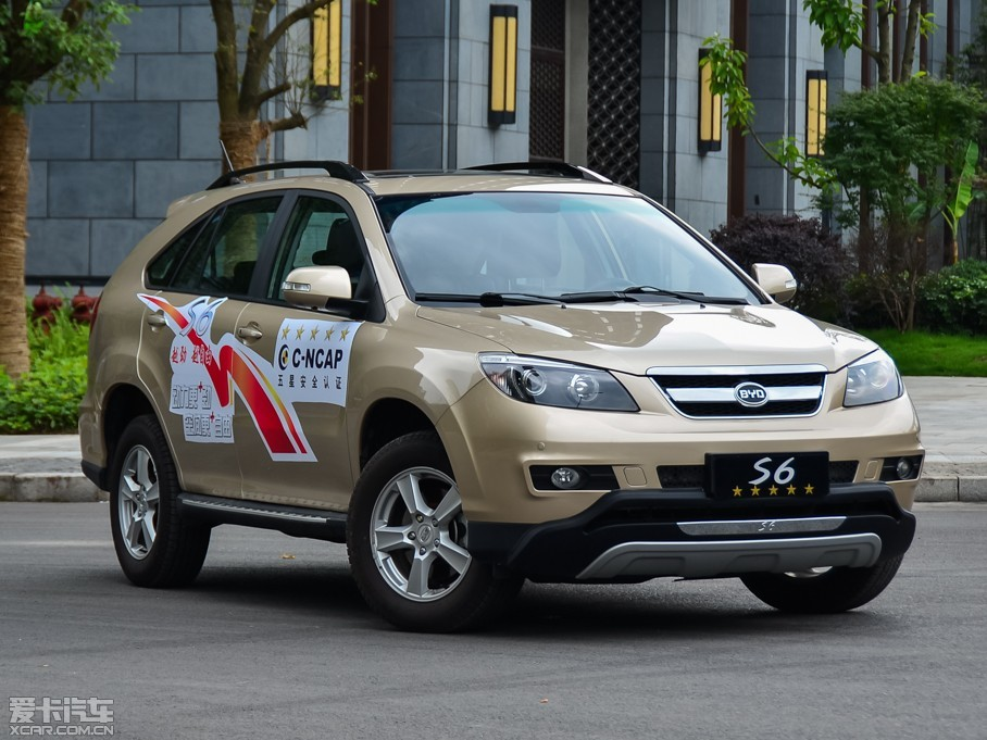 日前我们获悉,早在3月23日发布的众泰T600运动版将于5月正式上市。这款新车基于众泰T600打造而来,设计上有较大的变化,偏运动风格。