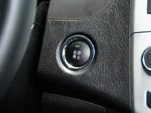 比亚迪汽车2014款比亚迪S6
