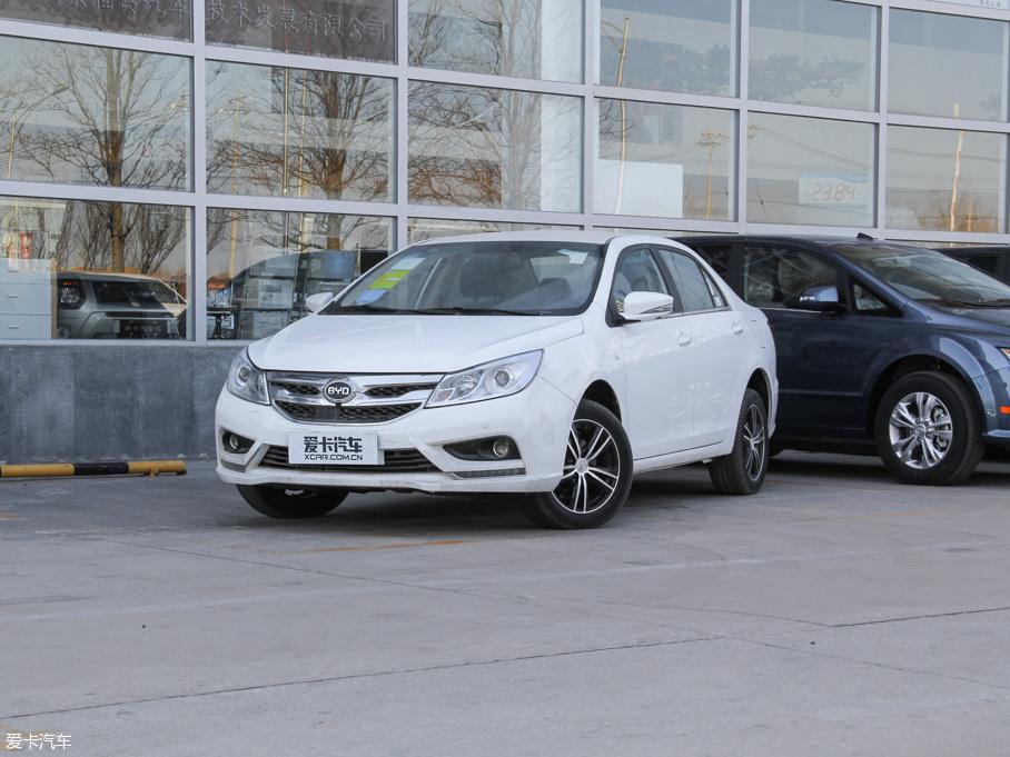 速锐绍兴市最高优惠7000元 现车在售